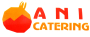 Ani Catering and Cafe