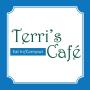 Terris Cafe