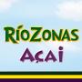 RioZonas Acai