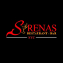 Las Sirenas Restaurant