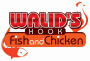 Walid's Fish and Chicken