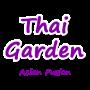 Thai Garden Asian Garden