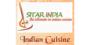Sitar India Cuisine