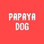 Papaya Dog (Avenue of the Americans)