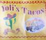 Yoli's Tacos