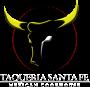 Tacos Sante Fe & Grill