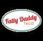 Fatty Daddy Taco