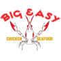 Big Easy Restaurant