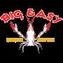 Big Easy Restaurant