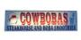 Cowbobas