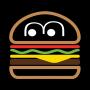 Burger Envy