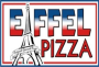 Eiffel Pizza