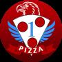Eagle One Pizza