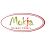 Mokja Korean Eatery