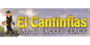 El Cantinflas Bar and Tacos Place