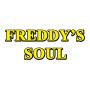 Freddy's Soul
