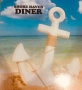 Shore Haven Diner