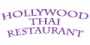 Hollywood Thai Restaurant