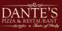 Dante's Pizzeria and Restaurant