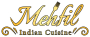 Mehfil Indian Cuisine