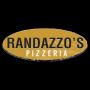 Randazzo's Pizzeria