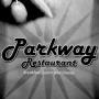 Parkway Restaurant