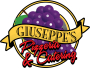 Giuseppe's Pizzeria & Catering