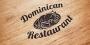 Dominican Restaurant #2