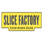 Slice Factory (Oak Lawn)