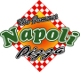 The Famous Napoli Pizza