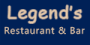 Legend's Restaurant & Bar