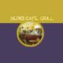 Sedici Cafe Grill