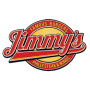 Jimmy's Burger and Wings