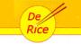 De Rice Asian Cuisine