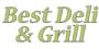 Best Deli & Grill III
