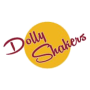 Dolly Shakers