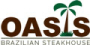 Oasis Brazilian Restaurant