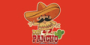 Don Pancho Villa Restaurant