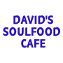 David's Soulfood Cafe