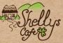 Shelly's Cafe