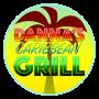 Danna's Caribbean Grill