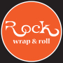 Rock Wrap & Roll