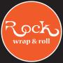 Rock Wrap & Roll