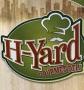 H-Yard Gourmet Deli