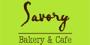 Savory Cafe