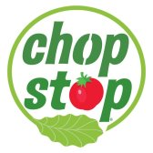 Chop Stop Delivery in North Hills, CA | Order Online | Grubhub