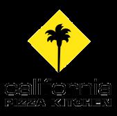 California Pizza Kitchen Delivery In Portola Valley Ca