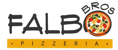 c3712175e Falbo Bros Pizzeria Delivery in Pewaukee