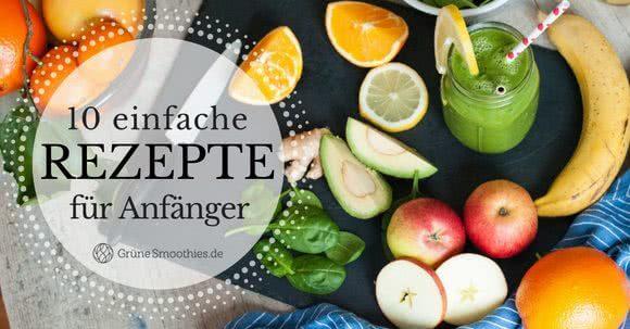 gruene-smoothies-rezepte-fuer-anfaenger-intro-banner