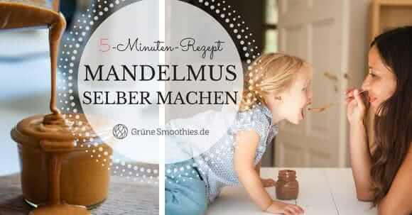 mandelmus-selber-machen-banner